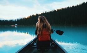 ¿Cómo navegar en este mar de emociones?