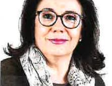 Entrevista a Rosa Morant